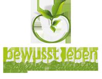 Kräuterwandern – Kräuterfasten – Kräuterkurs Logo